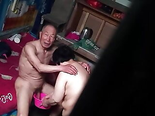 Sex asian amateur Tube